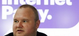 Mega Founder Kim Dotcom Extradition Hearing Opens in New Zealand