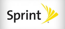 Sprint dispute could result in loss of affordable Internet for low income people