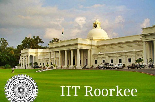 iit roorkee rule book 10 best engineering colleges in india indian institute of technology roorkee ranks at no 6 on the list with a weightage of 78 new tatkal tickets booking rules.