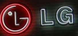 LG Electronics reports 27% rise in reports