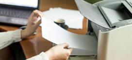 3 Print Hacks to keep Your Printer and Your commercial enterprise strolling easily