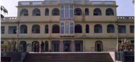 Top Medical and BBA Colleges in Jaipur