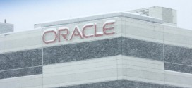 Google vs Oracle Retrial: attorneys Make very last Pitches to Jury