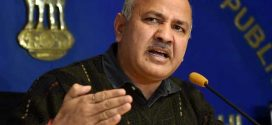 Delhi government Orders 2 non-public schools To Roll lower back charge Hike