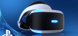 PlayStation VR to Launch With Free Demo Disc Containing Eight Games