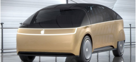 The New iPhone 7 Helps You Drive Better?