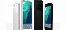 The Truth Behind Reports That HTC Will Service Google's Pixel Phones in India
