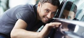 Use the Internet to Find a Loan for Your New Car