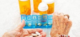 The forgotten problems: Prescription drugs and addiction
