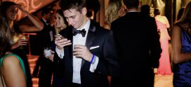 Even young, hip Americans don't want to use mobile payment apps