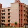DDA Housing Scheme: Some banks agree to finance registration fee