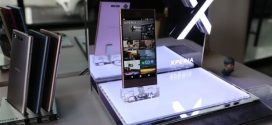 Sony Xperia with 3D capture technology launched in Malaysia