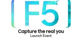 Oppo F5 Launch Set for October 26, Tipped to Sport Dual Selfie Cameras
