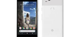 Pixel 2 at Rs. 39,999 and More as Part of Flipkart's Mobile Big Shopping Days Sale