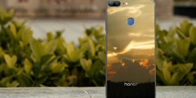 Pubg Mobile India Series Register: Honor 9 Lite India Launch Set For Today: Live Stream