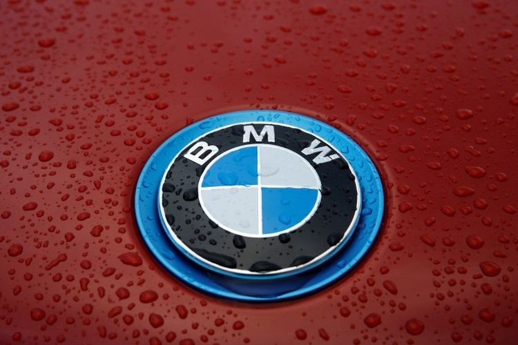 Bmw Expands Uk Vehicle Recall To 390 000 Cars Snipblog