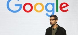 Google's Advanced Protection Program Now Supports Apple's iOS Apps