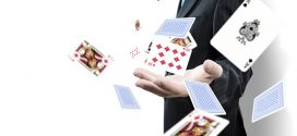Card Games and the Love for Rummy Even Among Celebrities