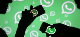 WhatsApp to Train Indian Users on Dangers of Fake News