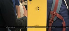 iPhone XR to Account for Over Half of New Model Shipments in 2018, Apple Watch Series 4 Shipments to Reach 18 Million: Ming-Chi Kuo