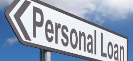Personal Loans: All About Personal Loans