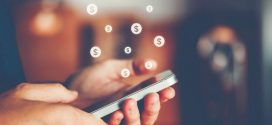 3 Ways You Can Avoid Wasting Your Company's Money on Technology
