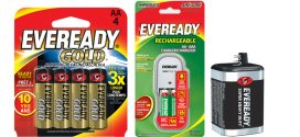 Eveready Appoints Two Senior Finance Officials, Co Denies