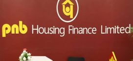PNB Housing Finance falls 8% on disappointing Q3 earnings
